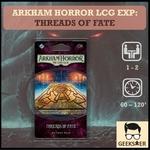Arkham Horror LCG Exp Threads Of Fate