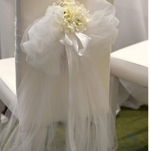 Soft Tulle Net Fabric for Dresses & Craft 150 CM width  5meters Length