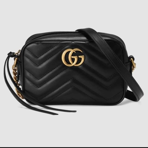 Gucci Ladies Bag
