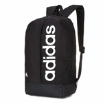 Adidas Backpack Student