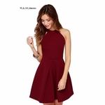 Eliza dresses
