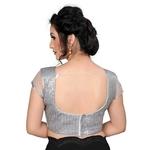 Designer blouseRuhi fashion