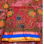 Dress meterial  suit for Women