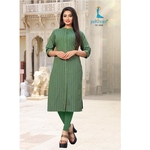 Stylish kurti ready to wear