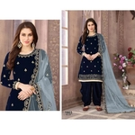 Suits for women Twisha 1800 Series