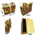 Very Beautiful bags