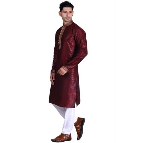 Mens Ethnic Wear Kurta