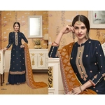 Dress material suits for women