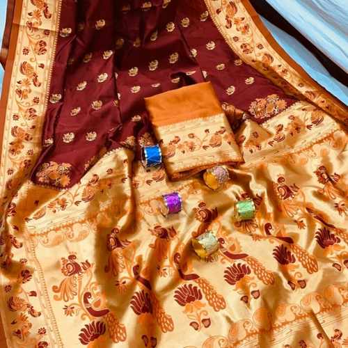 SILK SAREES, More options available plz whatsaap us.