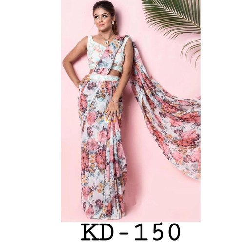 👩🎨 KD Designer 👩🎨 *