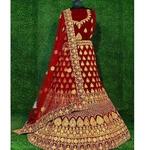 🌷 Bridal Lehanga AVD🌷