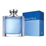 Nautica Voyage EDT - 100 ml