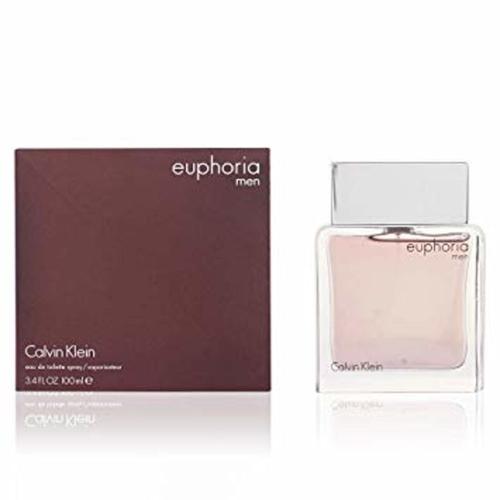 Calvin Klein Euphoria  EDT - 100 ml