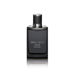 Jimmy Choo Man Intense EDT - 50 ml