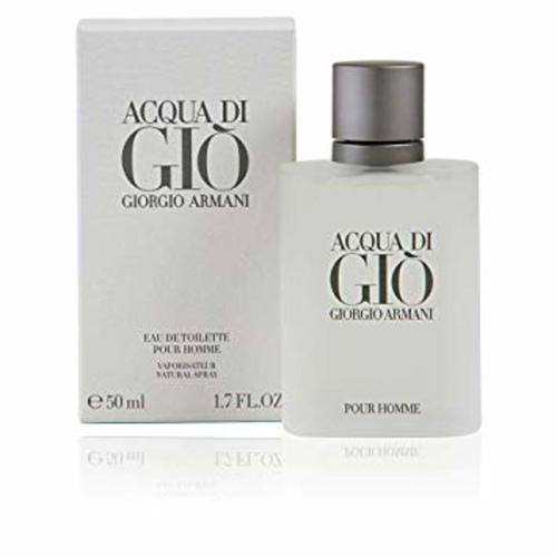 Giorgio Armani Acqua di Gio EDP - 50 ml