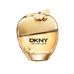 DKNY Nectar Love EDP - 100 ml