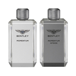 Bentley Momentum EDT - 100 ml