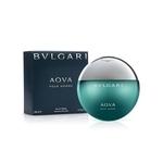 Bvlgari Men Aqva Pour Homme - 100 ml