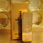 Paco Rabanne 1 Million EDT - 50 ml