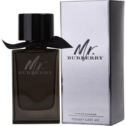 Burberry Mr. Burberry EDP - 50 ml