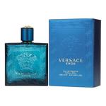 Versace Eros Perfumes Deo  - 100 ml