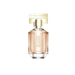 Boss The Scent for Her EDP - 30 ml