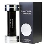 Davidoff Champion EDT - 50 ml