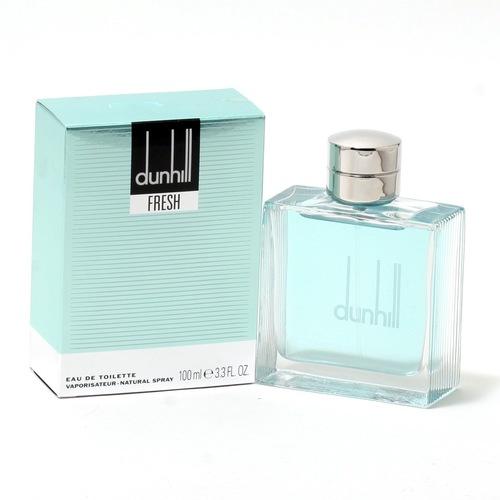 Dunhill Fresh EDT - 100 ml