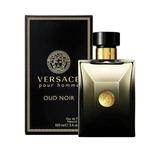 Versace Pour Home Oud Noir EDP - 100 ml