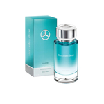 Mercedes Benz Men EDT - 120 ml