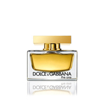 Dolce and Gabbana The One EDP - 30 ml