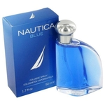 Nautica Blue EDT - 100 ml