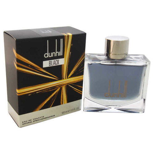 Dunhill Black EDT - 100 ml