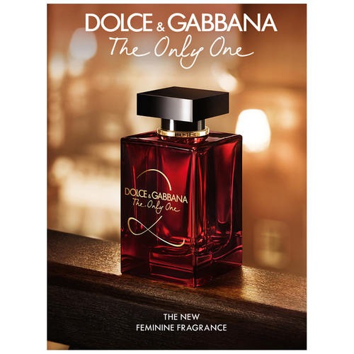 Dolce and Gabbana Women - The Only One EDP - 50 ml