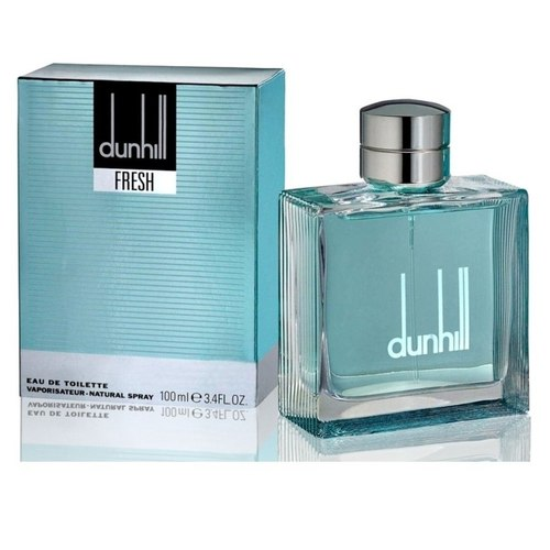 Dunhill Fresh EDT - 100 ml
