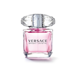 Versace Bright Crystal EDT - 30 ml