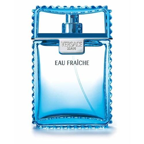 Versace Eau Fraiche EDT - 100 ml