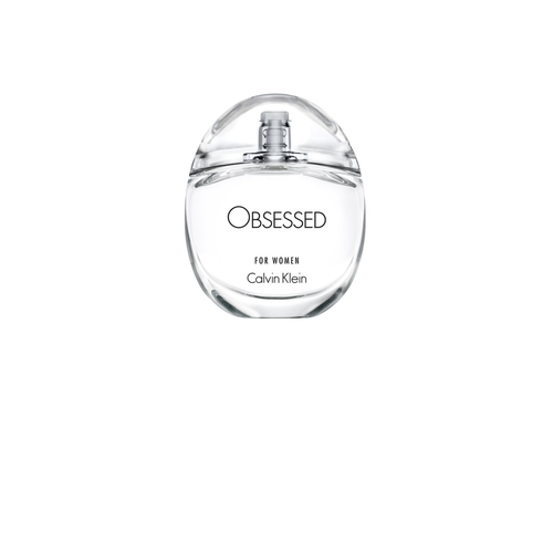 Calvin Klein Obsessed EDT - 100 ml
