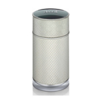 Alfred Dunhill Icon EDT - 75 ml