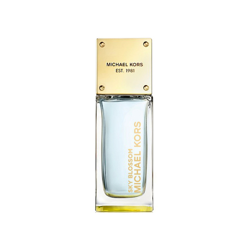 Michael Kors Sky Blossom EDP - 50 ml