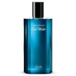 Davidoff Coolwater EDT - For Men 125 ml