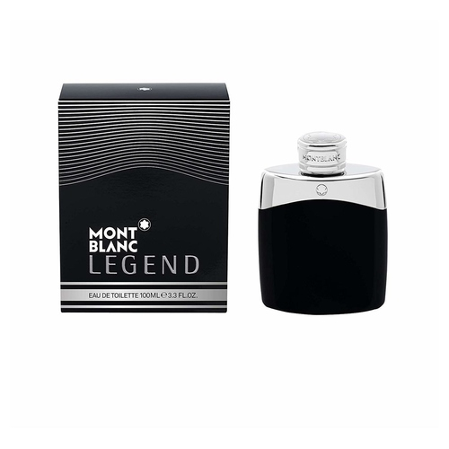 Mont Blanc Legend EDT - 100 ml