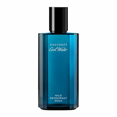 Davidoff Coolwater - 75ml