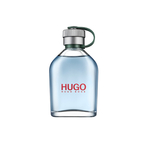 Hugo Boss Man EDT - 125 ml
