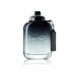 Coach Man EDT - 100 ml