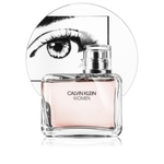 Calvin Klein Women EDT - 100 ml