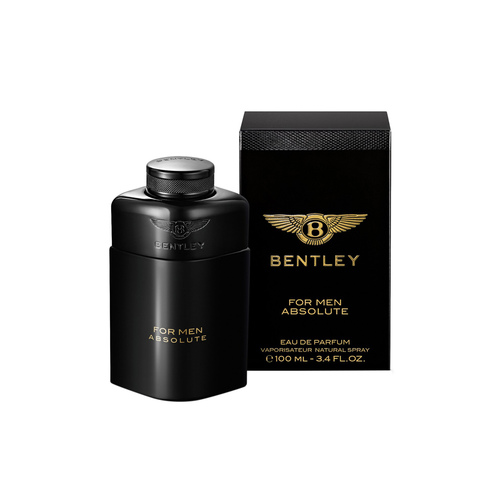 Bentley Absolute for Men EDP - 100 ml