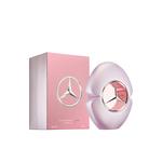 Mercedes Women - Eau De Toilette EDT - 90 ml