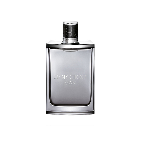 Jimmy Choo Man EDT - 50 ml