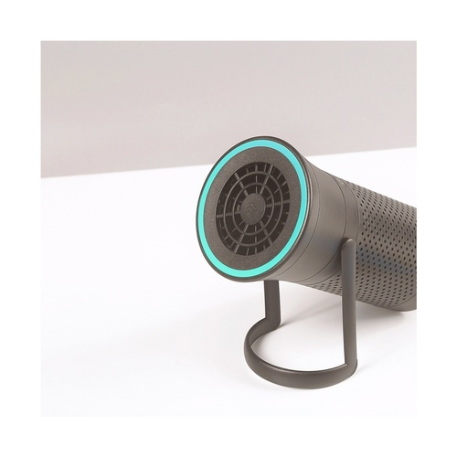 WYND (Your personal air purifier) - BLACK